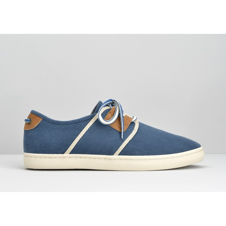 ARMISTICE DRONE ONE M - CANVAS - BLUE