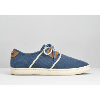 ARMISTICE - DRONE ONE M - CANVAS - BLUE