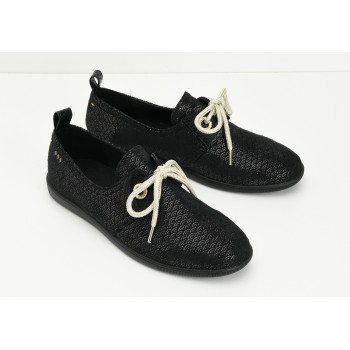 ARMISTICE - STONE ONE W - COMO - BLACK SOLE BLACK