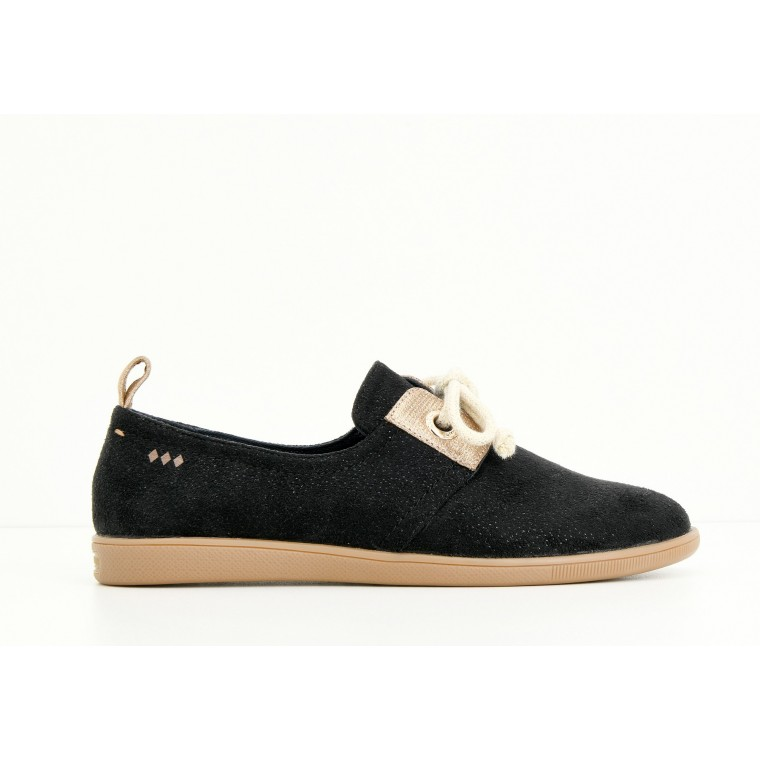 ARMISTICE STONE ONE W - PICKLES - BLACK SOLE MASTIC