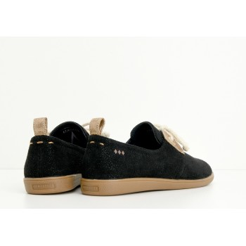ARMISTICE - STONE ONE W - PICKLES - BLACK SOLE MASTIC