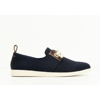 ARMISTICE STONE ONE W - SOON - NAVY