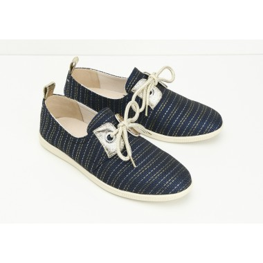 STONE ONE W - ATHENA - NAVY