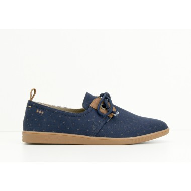 ARMISTICE STONE ONE M - BREAK - NAVY