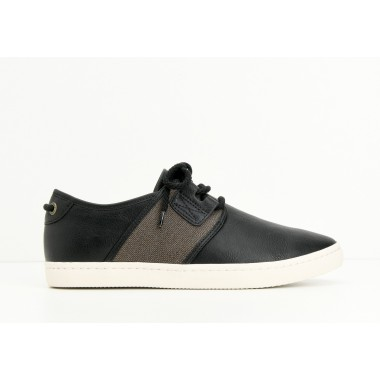 ARMISTICE DRONE ONE M - BROOKS/BOY - BLACK/BLACK