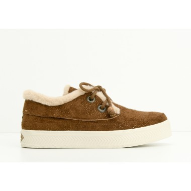 ARMISTICE SONAR INDIAN W - PICKLES - COGNAC