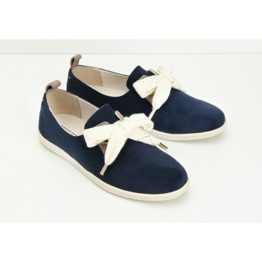 STONE ONE W - BOABOA - NAVY