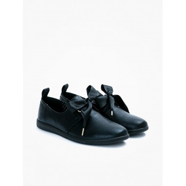 Stone One W - Placebo - Black Sole Black