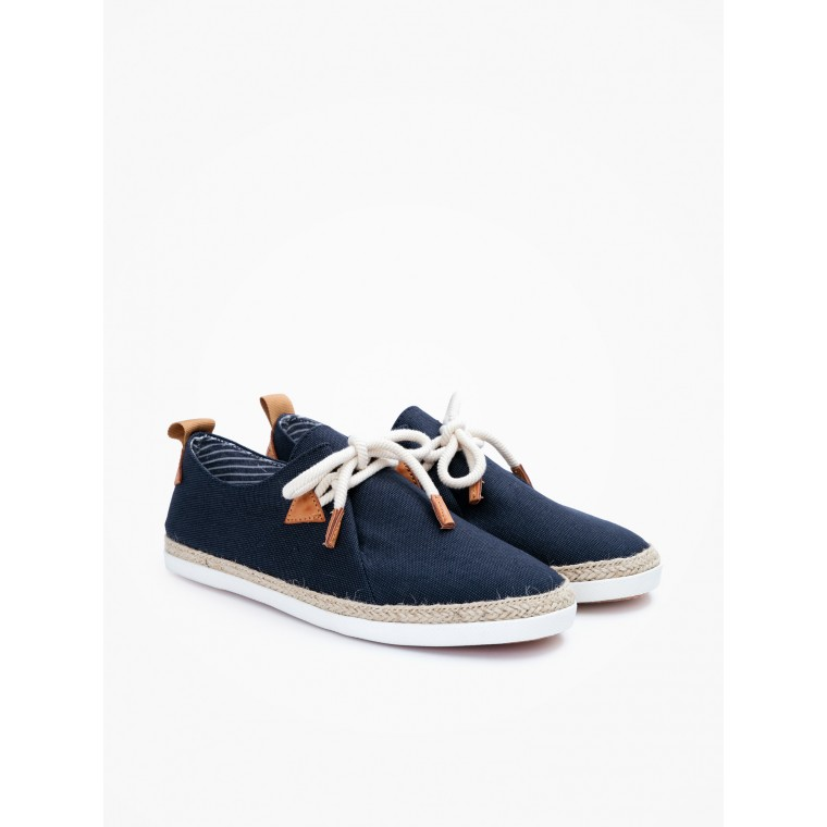 ARMISTICE Soft One M - Snoop - Navy