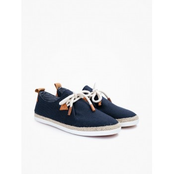 ARMISTICE - Soft One M - Snoop - Navy