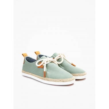 ARMISTICE SOFT ONE W - CANVAS - JADE