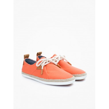 ARMISTICE SOFT ONE W - CANVAS - PAPAYE