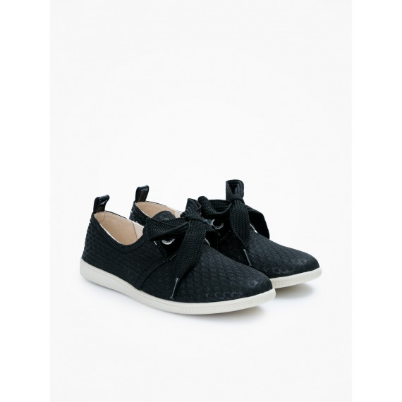 1f6c7a74ebe Shoes Stone One W - Palace - Charbon Sole Dove - Armistice