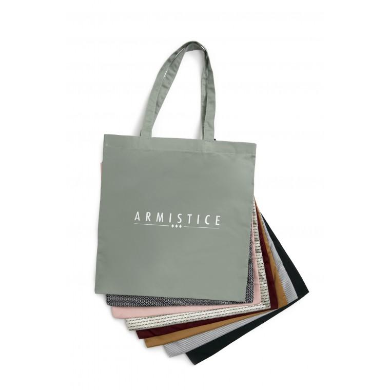 ARMISTICE Tote-Bag Armistice