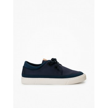 ARMISTICE - BLOW DERBY M - SPLIT/PULL - NAVY/NAVY