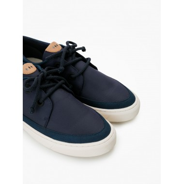 BLOW DERBY M - SPLIT/PULL - NAVY/NAVY