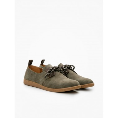ARMISTICE STONE ONE M - SMOOTH - OLIVE