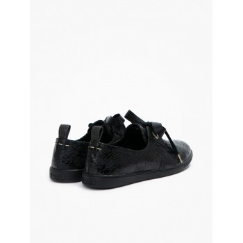 ARMISTICE - STONE ONE W - CRAWL - BLACK