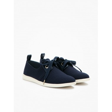 ARMISTICE STONE ONE W - DREAM - NAVY