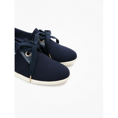 STONE ONE W - DREAM - NAVY
