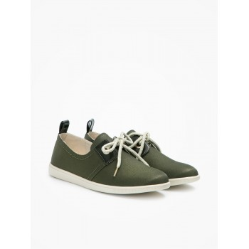 ARMISTICE - Stone One W - Office - Olive