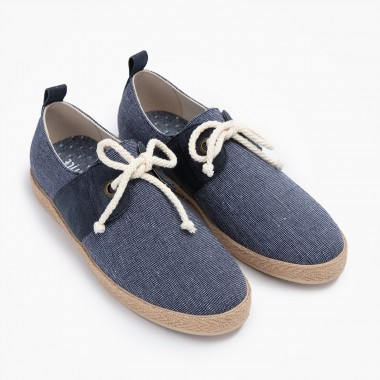 CARGO ONE M - PAYA - NAVY