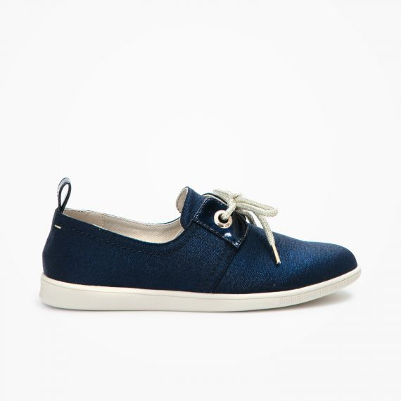 Stone One W - Office - Navy