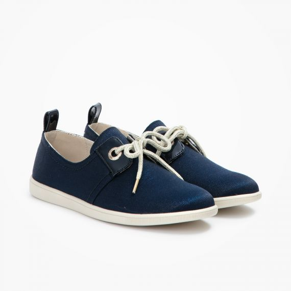 ARMISTICE Stone One W - Office - Navy