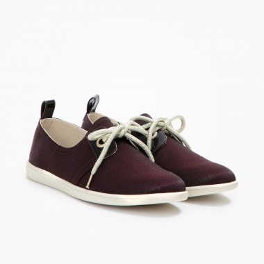 ARMISTICE Stone One W - Office - Bordo