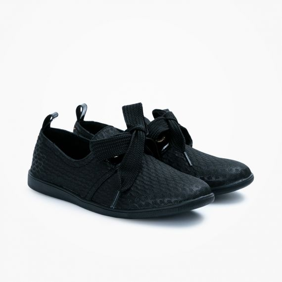 ARMISTICE Stone One W - Palace - Black Sole Black