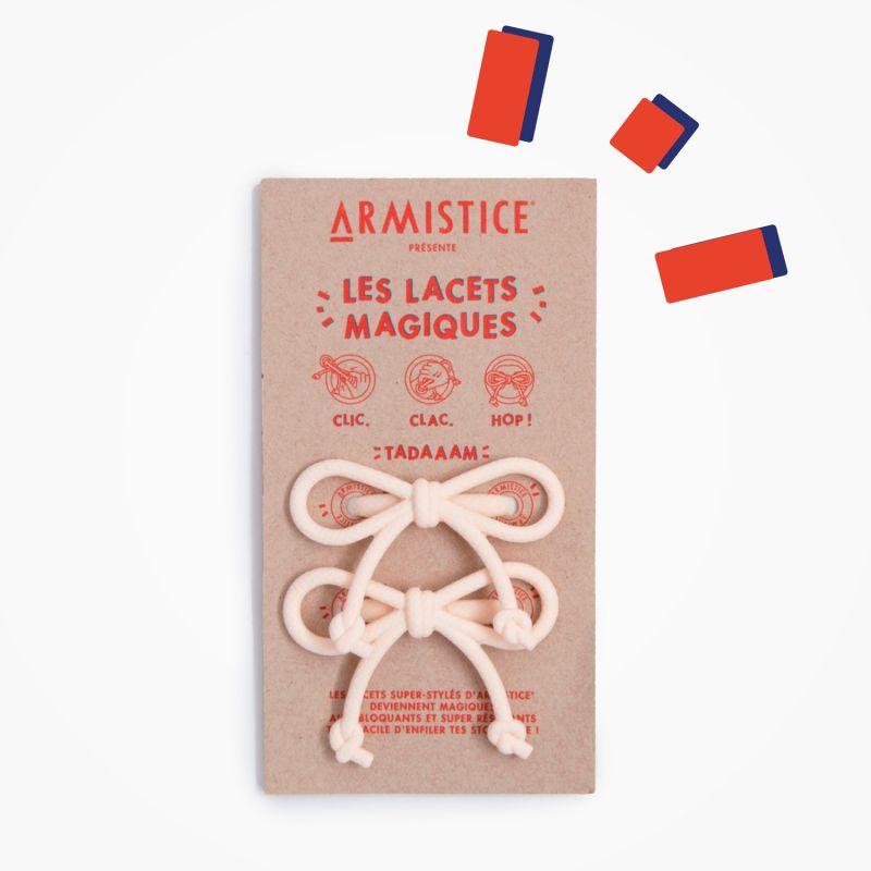 ARMISTICE - STONE ONE K - PLUMETIS - VANILLE