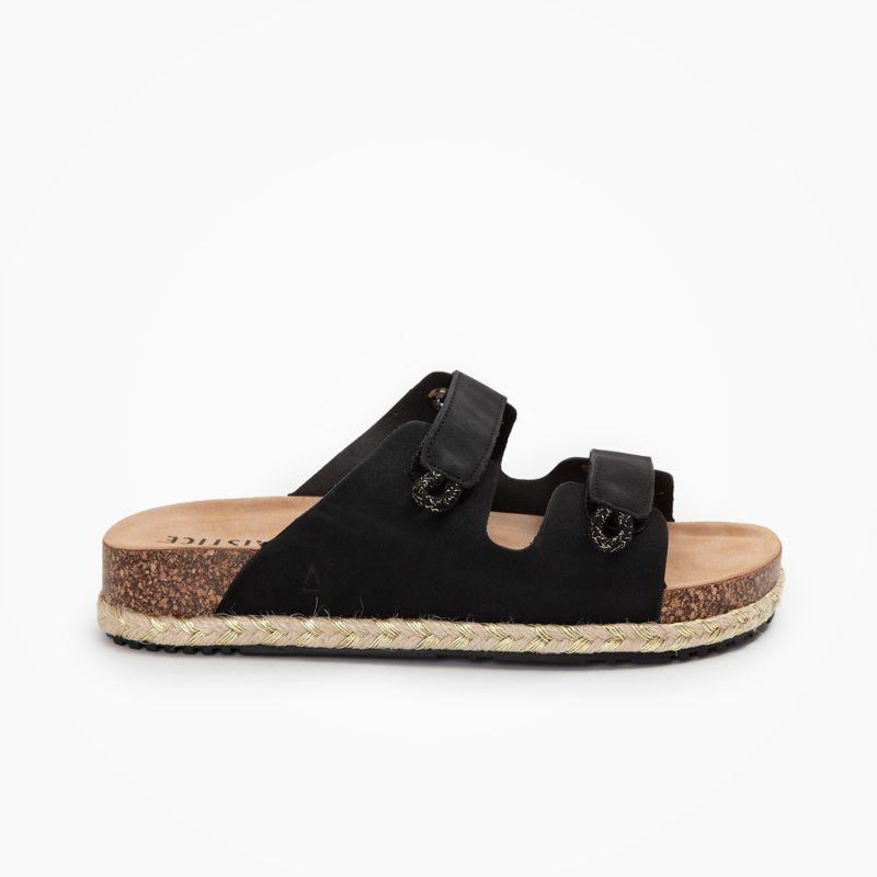 ARMISTICE - HOLLY MULE W - HEAT - BLACK