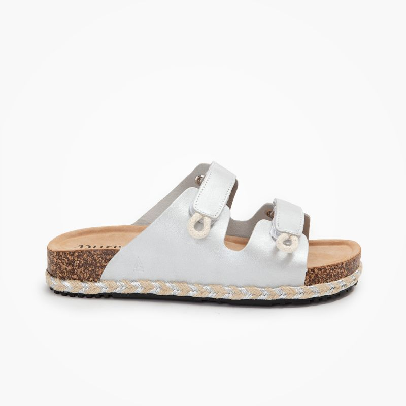 ARMISTICE - HOLLY MULE W - HEAT - SILVER