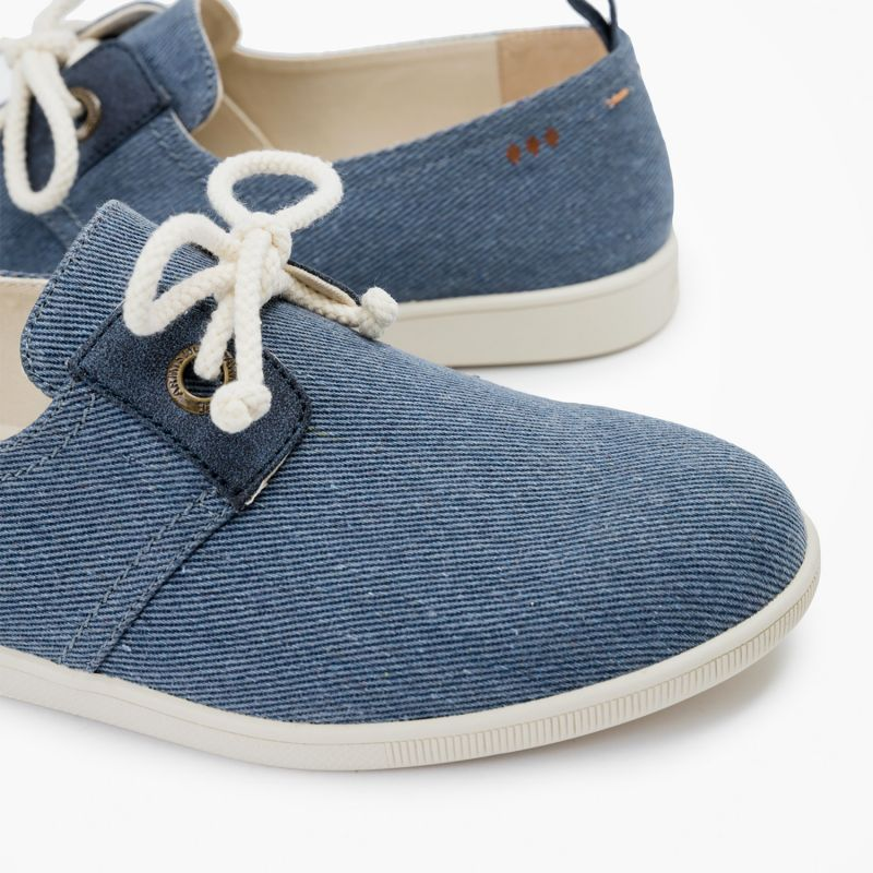 ARMISTICE - Stone One M - Faded - Navy