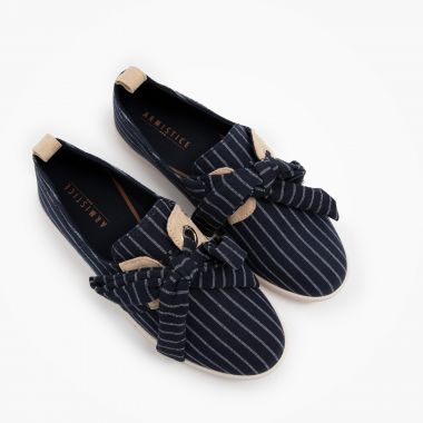 ARMISTICE STONE ONE W - SWIM - NAVY