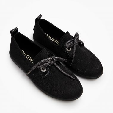 ARMISTICE STONE ONE K - STARS - NOIR SOLE BLACK