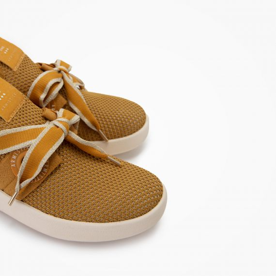 VOLT ONE W - NIDABO - OCRE