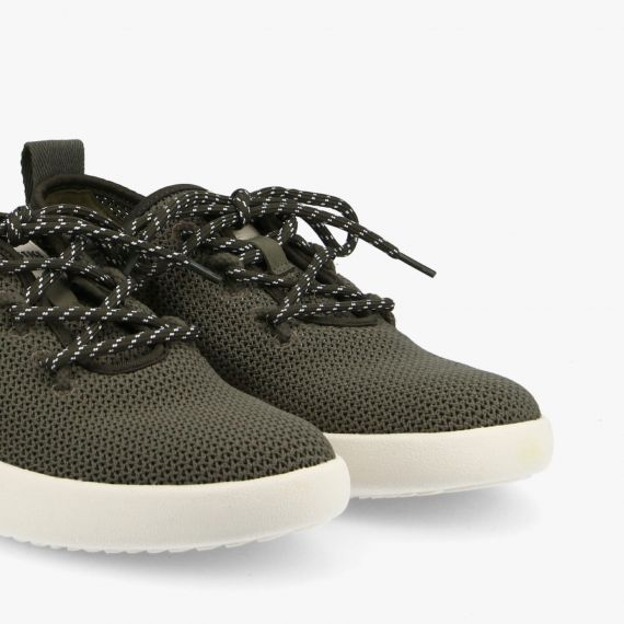 VOLT LACE M - SIDNEY RECYCLED - FORET