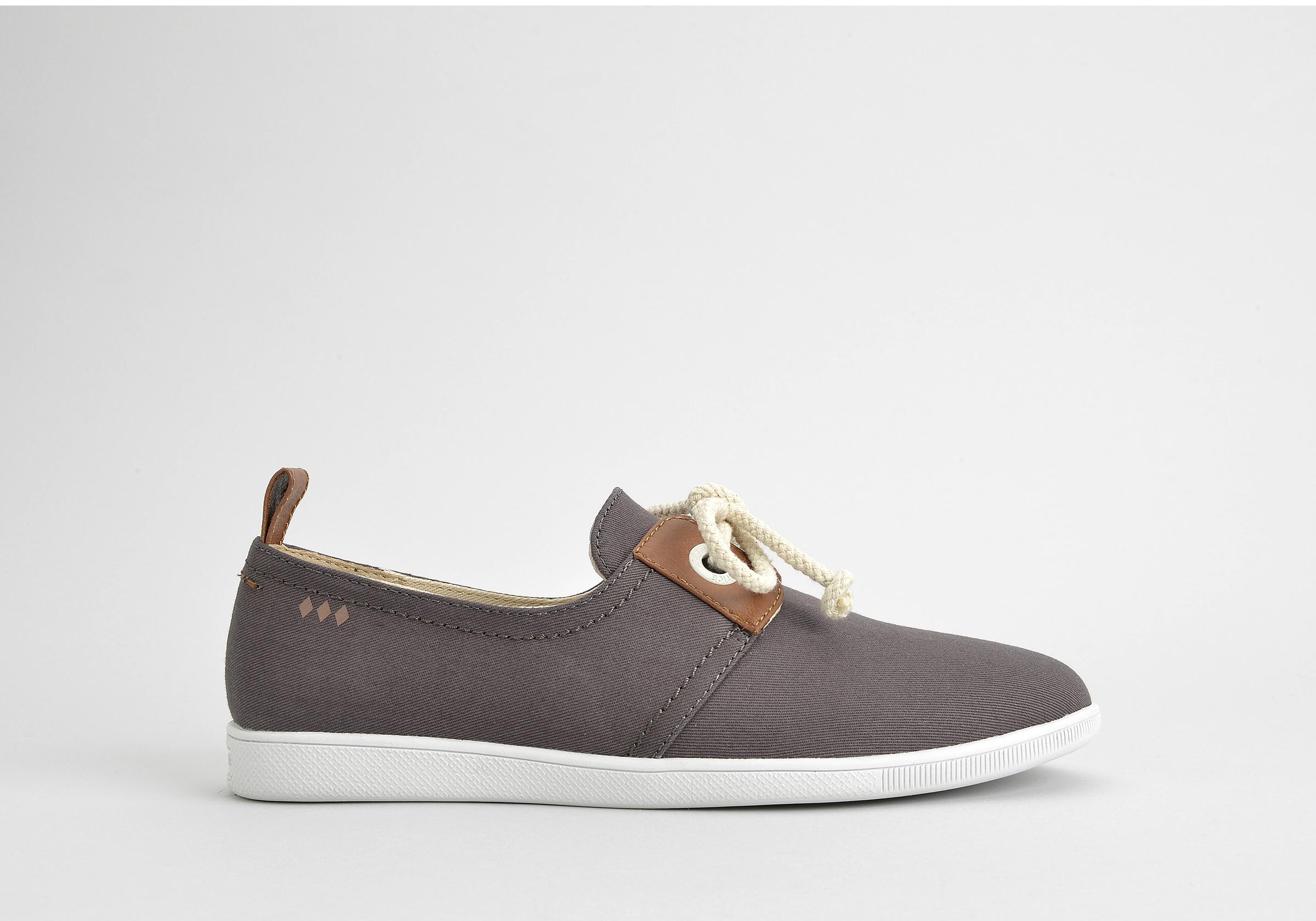 Armistice Footwear: SS13 Collection