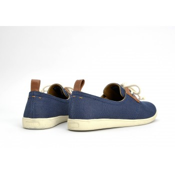 ARMISTICE - STONE ONE SHINE NAVY