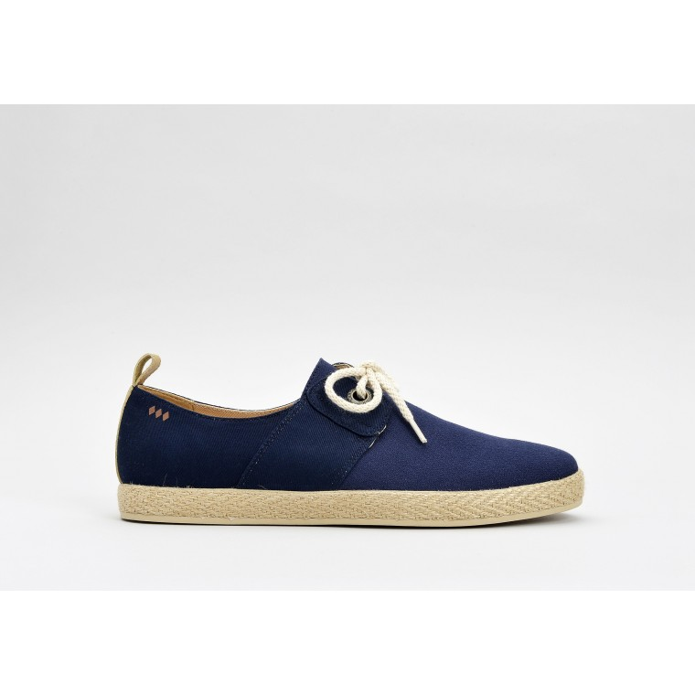 CARGO ONE M - PAPYRUS/TWILL - NAVY/OCEAN