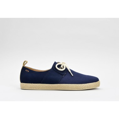CARGO ONE M - PAPYRUS / TWILL - NAVY / OCEAN