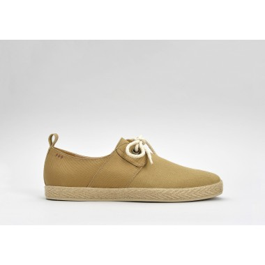 ARMISTICE CARGO ONE M - PAPYRUS/TWILL - NATUREL/TAN