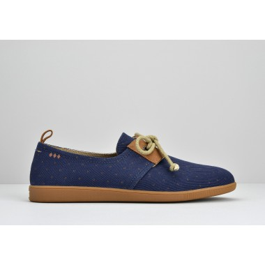 Stone One M Break Navy