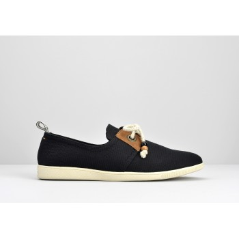 STONE ONE W - LEEDS - BLACK