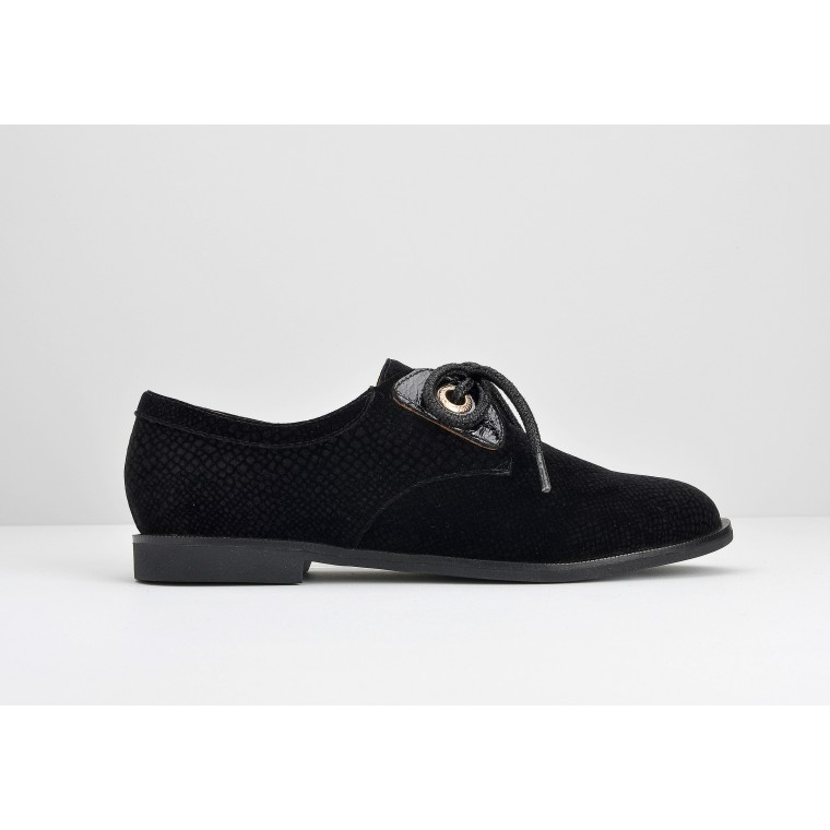 ARMISTICE HERO ONE W - CROCUS - BLACK SOLE BLACK