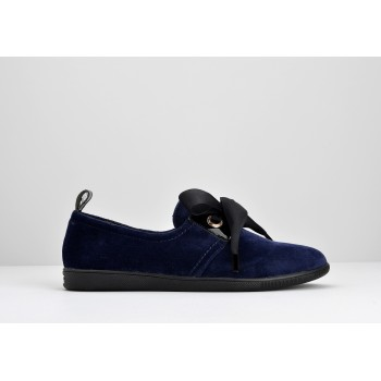 Stone One Cocoon Navy