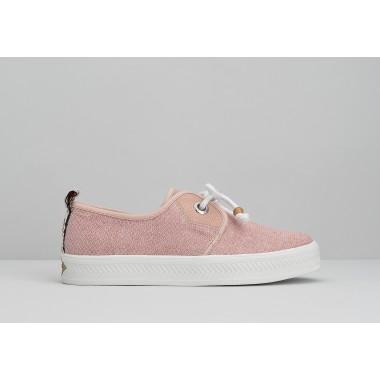 Sonar One W - Loz - Pink