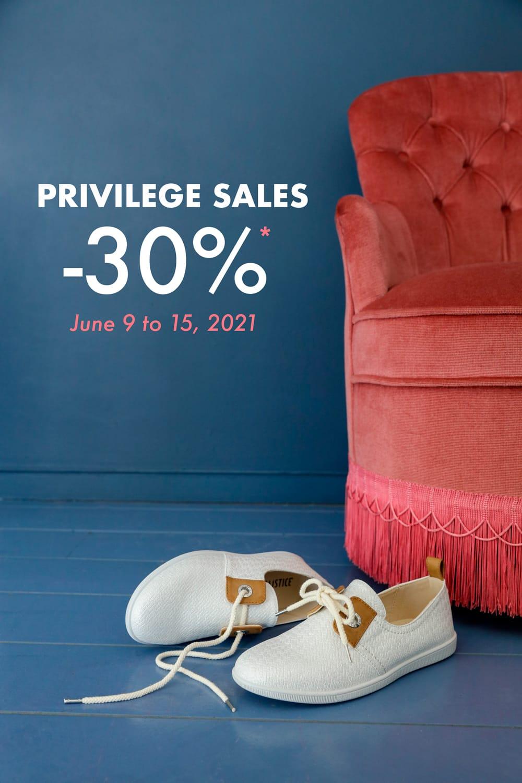 armistice-private-sales.jpg