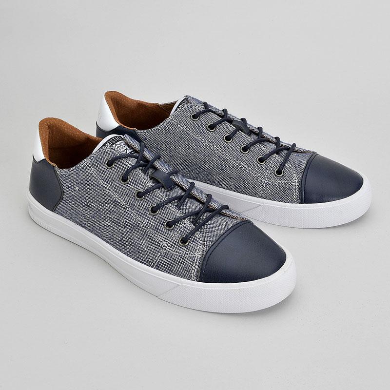 armistice chaussure